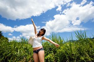 jp_midori_satsuki-ssac_imgs_a_b_ab155531