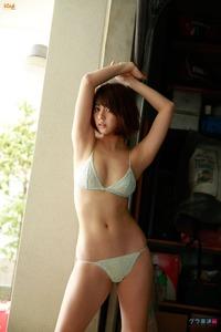 jp_frdnic128_imgs_1_3_13f1adaf