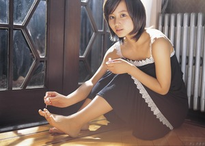 com_d_o_u_dousoku_horikitamaki_141210a007a(1)