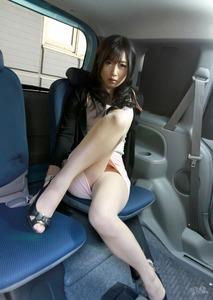 com_s_u_m_sumomochannel_hibiki_2180-08