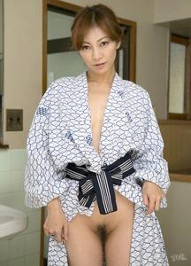 com_s_u_m_sumomochannel_hitomi_2608-065