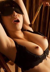 com_s_u_m_sumomochannel_aegigao_4889-058