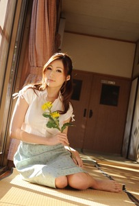com_d_o_u_dousoku_juria140624ee035