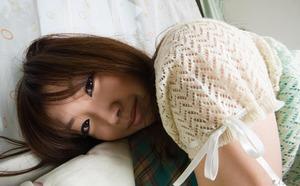com_d_o_u_dousoku_suzukimint_141208a019a