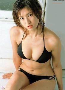 jp_pururungazou_imgs_5_e_5ef7074a