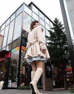 com_d_o_u_dousoku_kijimasumire141007a010a
