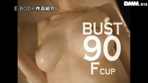 jp_wp-content_uploads_2014_05_140526e_0014