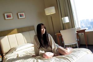 jp_midori_satsuki-team_imgs_4_4_442dc230