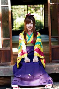 jp_midori_satsuki_imgs_c_f_cf9076aa