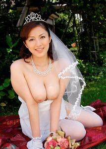 com_e_r_o_erojyosi_baru-nbakunyugazou_1382_026