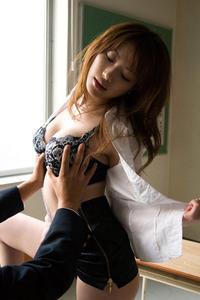 jp_midori_satsuki-team_imgs_b_5_b5c0da0f