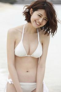 com_d_o_u_dousoku_suzukichin140329dd007