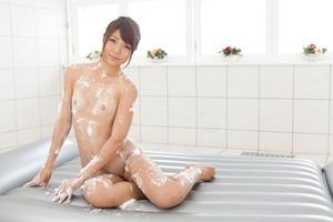 com_img_2272_aoi_shino-2272-077