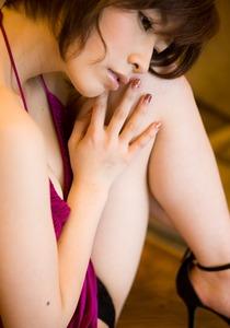 com_d_o_u_dousoku_okudasaki140417dd035(1)