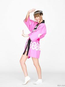 com_d_o_u_dousoku_sasakinozomi_141119a025a(1)