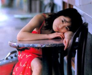 jp_midori_satsuki-team_imgs_5_c_5cfdde15(1)