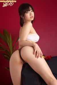 com_e_r_o_erogazou627_azumahikari-gazou-52-63-85-0021