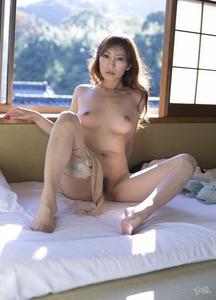 com_s_u_m_sumomochannel_hitomi_2608-155