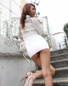 com_d_o_u_dousoku_takizawamai_141119a018a(1)