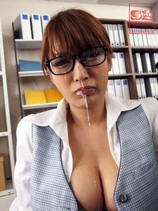 com_images_works_snis011_snis011jp-03(1)
