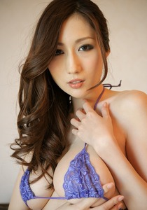 com_d_o_u_dousoku_julia140312d01030