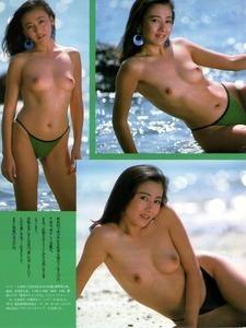 jp_midori_satsuki-team_imgs_7_7_77d0be17