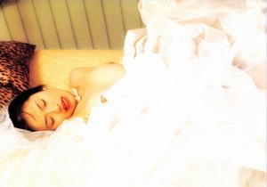 jp_midori_satsuki_imgs_0_d_0d13dbab