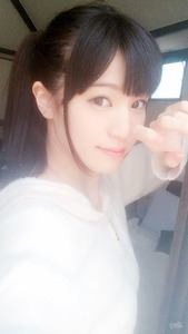 com_s_u_m_sumomochannel_takahashi_shoko_4910-044