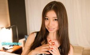 com_a_n_a_anataokaerinasai_35713_006