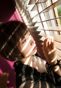 com_d_o_u_dousoku_kiminoayumi_141226078a