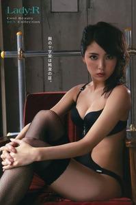 com_img_2271_ishikawa_ren-2271-077
