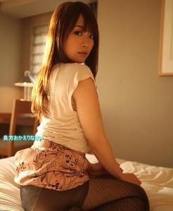 com_a_n_a_anataokaerinasai_29373_017