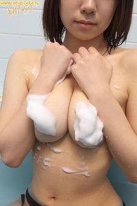 com_e_r_o_erogazou627_azumahikari-gazou-52-63-85-0016