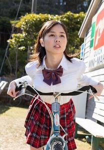 com_d_o_u_dousoku_aimiaimi140613dzz004