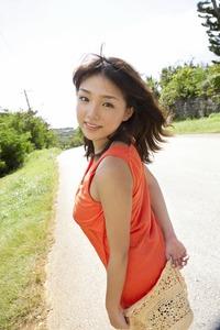 com_d_o_u_dousoku_sinozakiai_141112a010a(1)