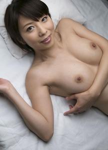 com_d_o_u_dousoku_ichijousakimika_141228a127a(1)
