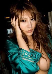 com_d_o_u_dousoku_asuka_kirara_20150405a067a(1)