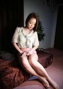 com_d_o_u_dousoku_kasumi_risa_20150424a016a
