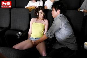 com_images_works_snis268_snis268jp-10(2)