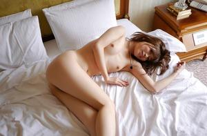com_x_v_i_xvideosmovie1_ch_inagawa_natsume_1105_037