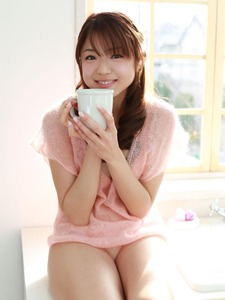 com_wp-content_uploads_2015_10_nakamura_shizuka-665-057