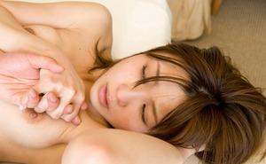 com_d_o_u_dousoku_hasegawa_ayumi_20150422a046a