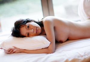 jp_midori_satsuki-team_imgs_f_3_f3ad4337