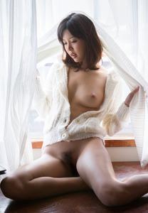 com_d_o_u_dousoku_aoitsuaks140412drr033
