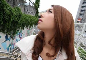 com_d_o_u_dousoku_takizawamai_141119a002a(1)
