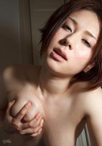 com_s_u_m_sumomochannel_aegigao_4889-056