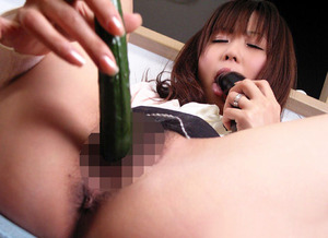 com_erogazou411_vegetable_pussy_707_030