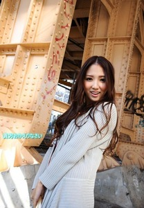 com_a_n_a_anataokaerinasai_32110_007