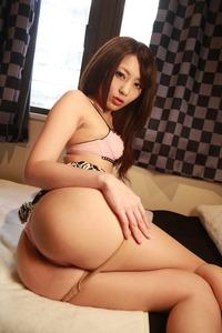 jp_midori_satsuki-ssac_imgs_a_3_a3697670