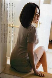jp_geinoueroch_imgs_0_e_0e655178